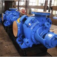 Насос ЦНС 400-120 для перекачки воды ЦНС 400-180 купить насос ЦНС 400-240 цена в Украине