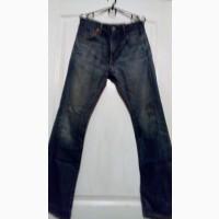 Классические джинсы Levis
