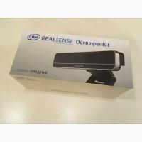 3D камера Intel RealSense F200 Developer Kit VF0800