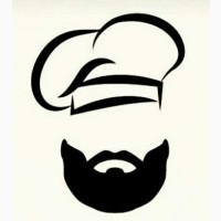 Шеф-повар (консультация, меню, ребрендинг)