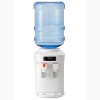 Кулер для воды HotFrost D65E White