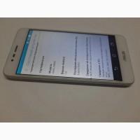 Продам б/у Asus Zenfone 3 max ZC553KL 3/32gb