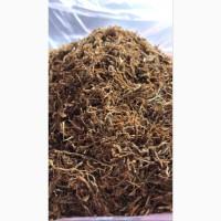 Табак Импорт Болгария Опт