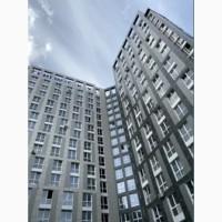 Продажа, ул. Лейпцигская 13 Центр, без %