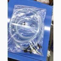 Мобільний промисловий Осушувач повітря Maxton MX-50L- вологопоглинач