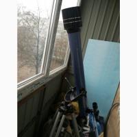 Продам телескоп KONUSPACE-6 б/у, Харьков
