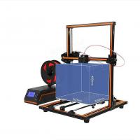 3d принтер Anet E12 (300x300x400 мм)