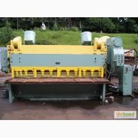 Производим ремонт металлообрабатывающего оборудования