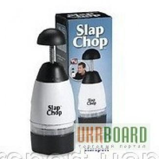 Измельчитель продуктов Slap Chop Chopper