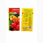 Цитокининовая паста 1, 5мл. Гиббереллин А3 90%