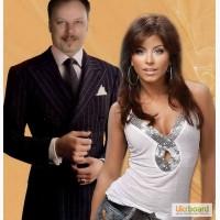 Тамада на свадьбу во Львове Сергей Куприенко