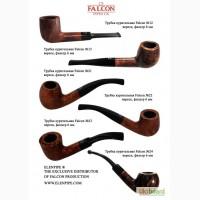 Курительные Трубки Falcon (Англия) оптом от ELENPIPE