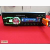 Автомагнитола Pioneer 1083B (USB, SD, FM, AUX, ПУЛЬТ)