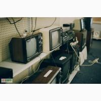 Ремонт телевізорів Хмельницький
