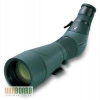 Продам бу Подзорную трубу Swarovski ATS 80 HD, 20-60xS