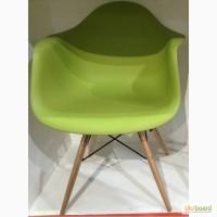 Кресло ТАУЭР ВУД, дизайнерско кресло TOWER WOOD офиса, фастфуда, кафе, бара, дома