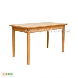 Продам роскошный деревянный стол