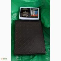 Продам весы усиленные рифлёные до 150кг