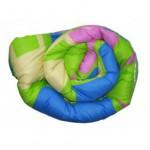 Домашний текстиль Чарівний сон (одеяла, подушки, ватные матрасы)