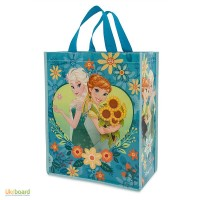 Универсальная сумка от Disney