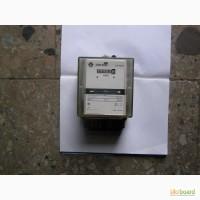 Счетчики электроэнергии СО-5000 с хранения