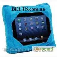 Многофункциональная подушка 3 в 1 Go Go Pillow
