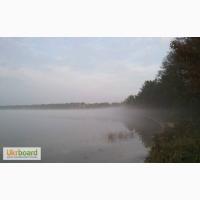 Продается участок в Шацком национальном парке