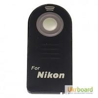Инфракрасный пульт ДУ Nikon ML-L3
