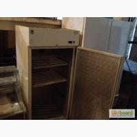 Продам Шкаф холодильный Polair CМ-107 s б/у в ресторан, кафе, общепит
