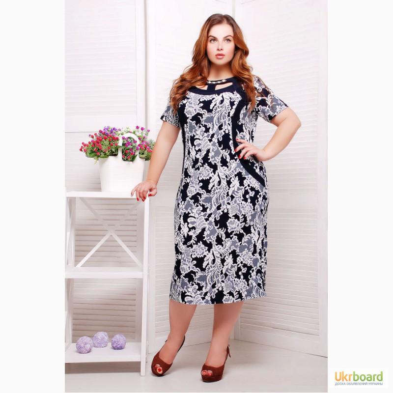 М размер одежды женский
