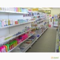 Продам торговое оборудование для аптек
