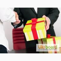 Оригинальные и полезные подарки для мужчин на День Рождения