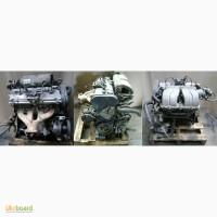 Caravan / Voyager 96-00 двигатель 2.4 бензин, код мотора - 62S