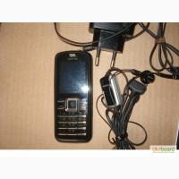 Nokia 6080 оригинал