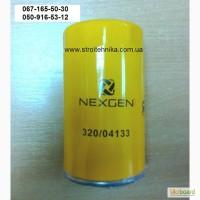 Фильтр масляный JCB-3СХ. 320/04133