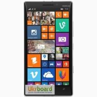 Nokia Lumia 930 оригинал новые с гарантией