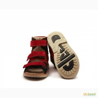 Продам ортопедическую обувь, детскую и подростковую.Стелька на заказ