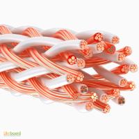 Акустический кабель Kimber Kable 12 TC