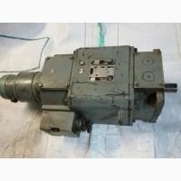 Электродвигатель постояннго тока NG- 112. 17 Nm. 1500 об/мин