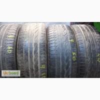 Шины Bridgestone TuranzaER300 205/55 R16 лето