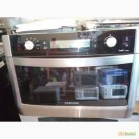 Микроволновая печь б/у из Германии Samsung CP1395EST