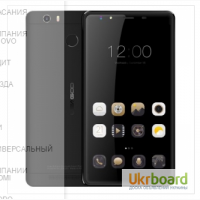 Leagoo Shark 1 6.0 inch 4G Phablet - Android 5.1 6.0 inch MTK6753 64bit Octa Core