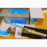 Продам мікрофон Sennheiser E 935 Gold. Оригінал Ціна 5000грн