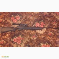 Воздушка Magnum 125