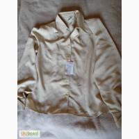 Продаю новую классическую блузку