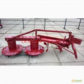 Косилка роторная навесная КР-1, 65