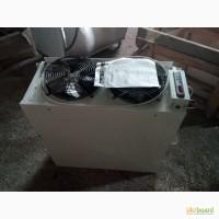 Холодильная Сплит-система Ариада KMS120. Новая