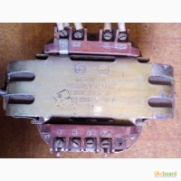 Трансформатор ТБС3-0, 63У3
