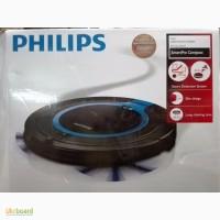 Philips SmartPro Compact Робот-пылесос FC8700/01