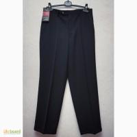 Чоловічі брюки MarksSpencer, нові